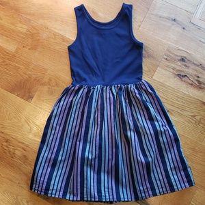 Gap Mixed Medium Dress Size Medium